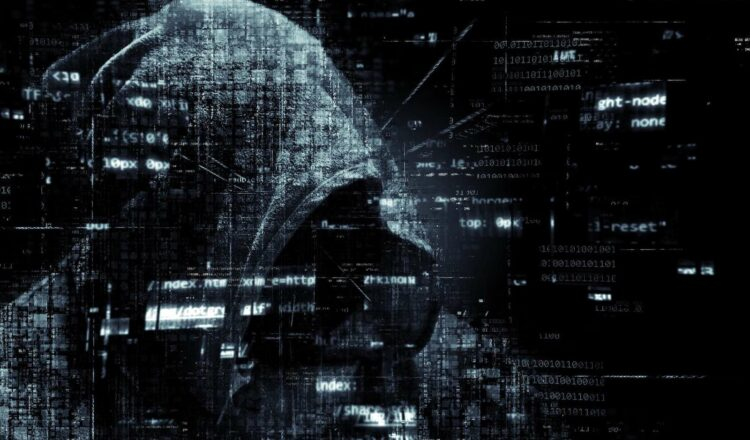 Inquiétant. Des groupes de hackers probablement liés au gouvernement chinois s'infiltrent dans les serveurs des entreprises américaines liées à l'industrie de la défense via leur VPN. © The Digital Artist, Piwabay