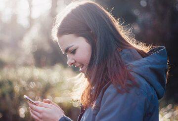 Auchan Télécom casse le prix de ses forfaits mobile 60 Go et 50 Go © StockSnap, Pixabay