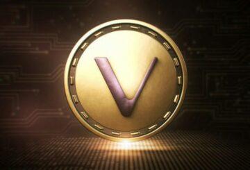 ¡No pierda la oportunidad de invertir en una criptografía que se está desempeñando bien en el mercado de valores!