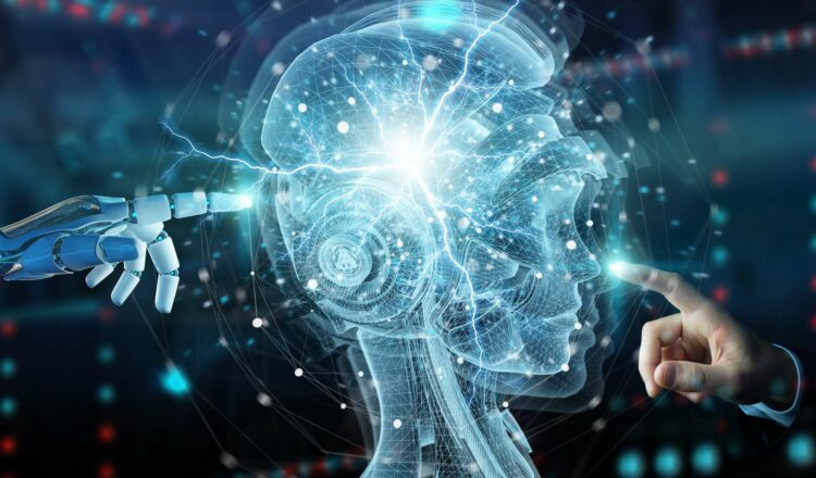 Sony travaille sur une intelligence artificielle capable de reproduire le style de jeu des utilisateurs. © sdecoret, Adobe Stock