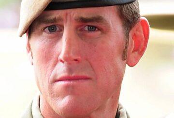 El abogado del ex soldado de SAS dice a los medios judiciales involucrados en una 'posible conducta ilegal'