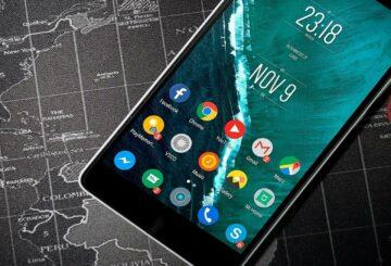 Un botnet sur Android se faisait passer pour des téléviseurs connectés afin de récolter des revenus publicitaires. © andrekheren, Pixabay