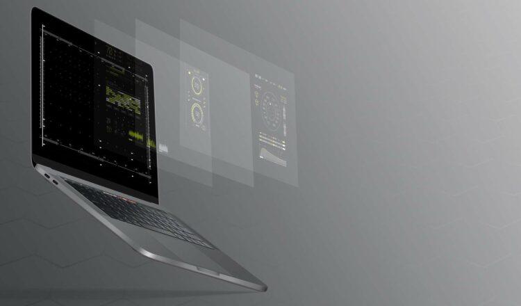 Un sous-traitant d'Apple doit verser 50 millions de dollars pour éviter que des hackers ne dévoilent des fichiers confidentiels. © Tayeb Mezahdia, Pixabay