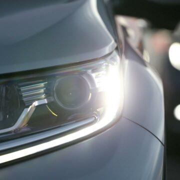 Gran cambio en la forma en que los australianos compran autos nuevos