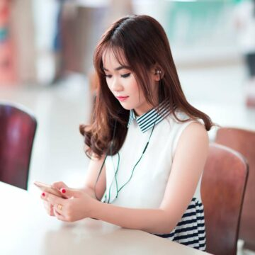 Bouygues Télécom casse le prix de son forfait 100 Go © Pham Trung Kien, Pixabay