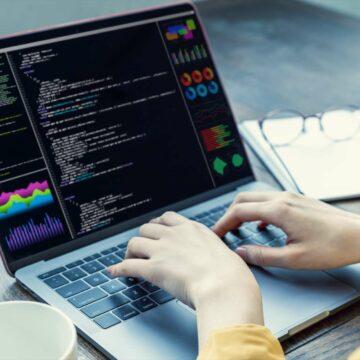 obtenga un 84% de descuento en análisis de datos con entrenamiento de Python