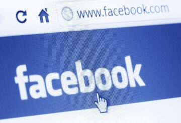El hack de Facebook afectó a 7,3 millones de cuentas australianas