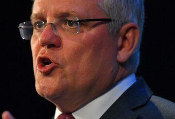 ¿Qué es cero emisiones netas, cuándo se cumplirá el plazo?  ¿cómo le va a Australia?