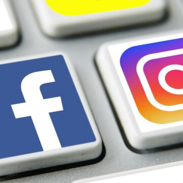 Campaña por la Infancia Libre Comercial insta a Facebook a desechar planes