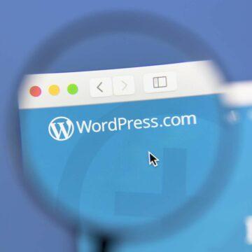 Capacitación en WordPress: hasta -89% de descuento en buen trato con Udemy