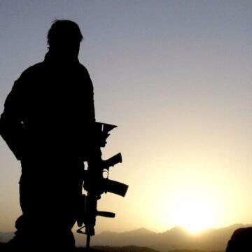 Peter Dutton respalda la comisión real sobre el suicidio de un veterano