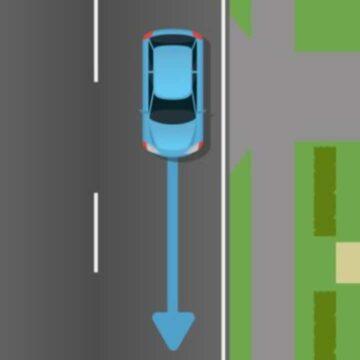 El cuestionario de Facebook de la regla de la carretera de Qld deja perplejos a los conductores con una pregunta sobre el límite de velocidad