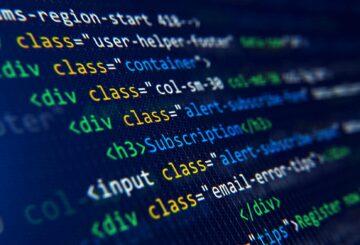 89% de réduction sur la formation HTML5 et CSS3. © Sashkin, Adobe Stock