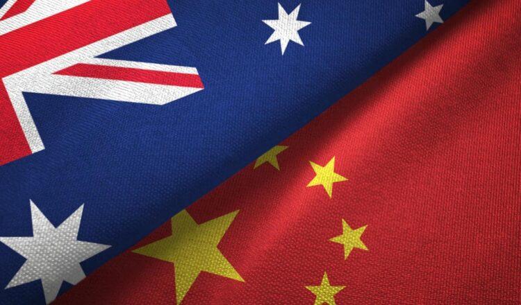 El senador de Queensland Matt Canavan dice que las empresas mineras deberían impulsar la industria de defensa para contrarrestar a China