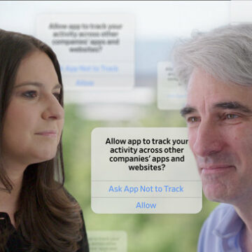 Exclusivo: el jefe de software de Apple explica el seguimiento de la aplicación iOS 14.5 y defiende el alcance de la empresa