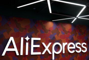 AliExpress Rusia reporta $ 3 mil millones en volúmenes de transacciones anuales