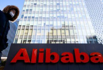 Alibaba congela el aumento salarial de los ejecutivos en medio de la gran represión tecnológica de China: fuentes