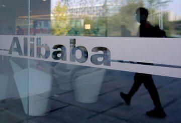 Alibaba de China dice reducir las barreras de entrada después de una multa antimonopolio récord