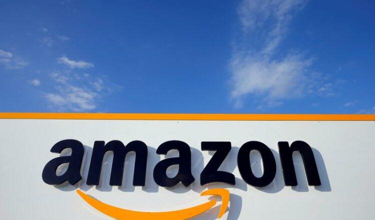 Amazon permitirá que los compradores de Whole Foods paguen con solo deslizar la palma de la mano