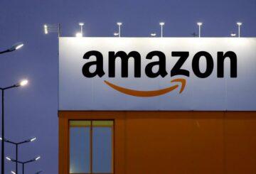 Amazon reconoce el problema de los conductores que orinan en botellas en disculpa al representante Pocan