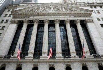 Análisis: A medida que el organismo de control de EE. UU. Intensifica el escrutinio, el acuerdo Grab señala el pico de la fiesta de cheques en blanco