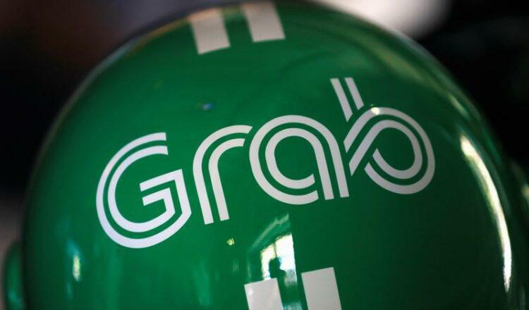 Análisis: el debut de Grab en Nasdaq para probar su valoración de $ 40 mil millones y establecer una hoja de ruta para los aspirantes a SPAC