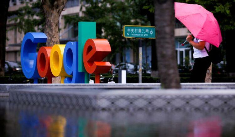Análisis: para Google, mucho dinero en efectivo sin ningún lugar adonde ir
