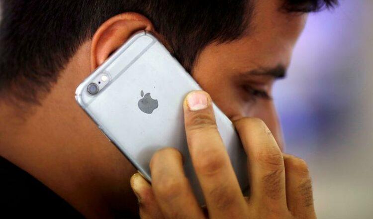 Análisis: por qué Apple tiene chips para iPhones mientras que Ford se quedó corto