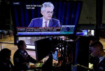 Análisis: una historia de dos ajustes: esta vez es diferente para una Fed centrada en el empleo