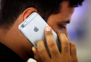 Apple acepta testificar ante el Senado de EE. UU. Sobre preocupaciones antimonopolio de la tienda de aplicaciones