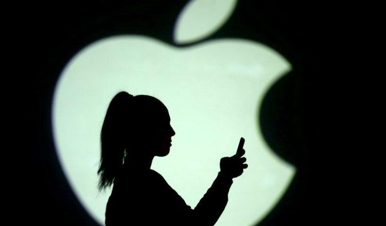 Apple dice que el caso antimonopolio de la UE es 'opuesto a la competencia leal'