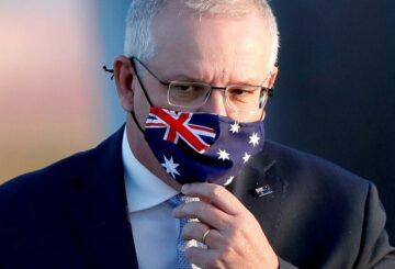 Australia eliminará la exención por acoso para jueces y políticos