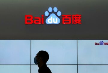 Baidu espera suministrar un sistema de conducción autónoma a 1 millón de automóviles en 3-5 años.