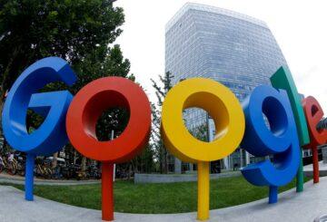 Bengio, científico de inteligencia artificial de Google, dimite tras el despido de sus colegas