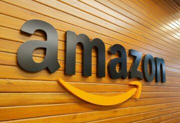 Biden señala a Amazon por no pagar impuestos federales