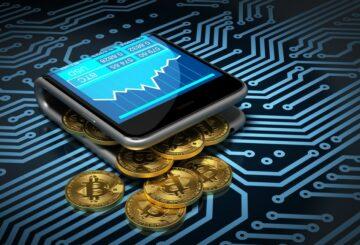 Bitcoin eclipsa a Ethereum en tarifas de transacción