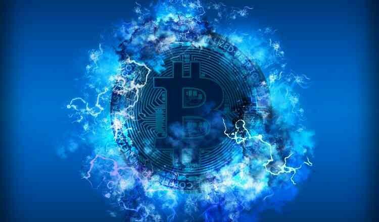 Bitcoin, ¿un arma financiera de China contra Estados Unidos?