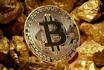 ¿Bitcoin debería temer la ira de los reguladores?