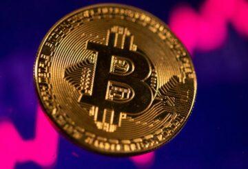 Bitcoin por encima de los $ 60,000 nuevamente tras hablar de una oferta reducida