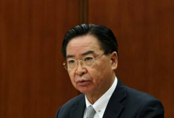 China envía más aviones;  Taiwán dice que luchará hasta el final si hay guerra