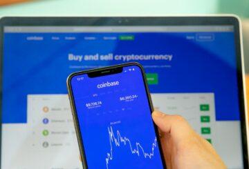 Ser incluido en Coinbase es una garantía de un aumento para una cripto