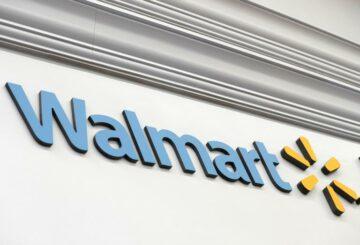 Cómo la pandemia ayudó a Walmart a luchar contra Amazon Marketplace por los vendedores