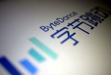 Corte de India desestima la petición de ByteDance de desbloquear cuentas bancarias