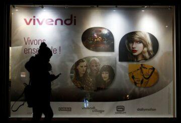 Cronología: Giros y vueltas en el drama televisivo de Mediaset vs Vivendi
