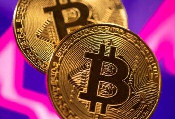 Cuadro de datos: la marcha de Bitcoin hacia la corriente principal se acelera