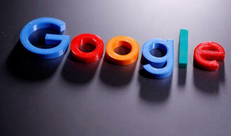 Daily Mail presenta una demanda antimonopolio contra Google