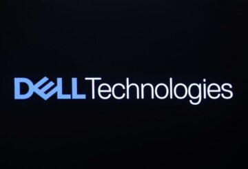 Dell escindirá la participación de VMware en un acuerdo por valor de hasta $ 9,7 mil millones