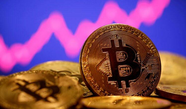 Deutsche Boerse dice que no eliminará las acciones de Coinbase