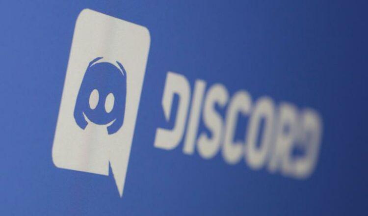 Discord pone fin a las negociaciones de compra con Microsoft: fuente