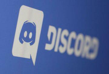 Discord pone fin a las negociaciones de venta con Microsoft: fuentes